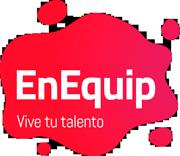 EnEquip